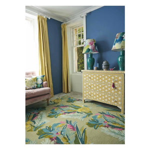 Bluebellgray Jungle 18307 - Rug - Large - Bluebellgray Rugs