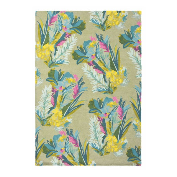 Bluebellgray Jungle 18307 - Rug - Bluebellgray Rugs