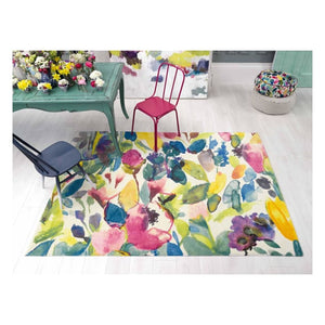 Bluebellgray Mode 19507 - Rug - Large - Bluebellgray Rugs