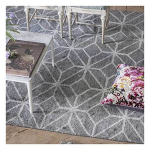 Caretti Pebble Rug - Designers Guild - Large - Rugs