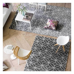 Caretti Pebble Rug - Designers Guild - Rugs