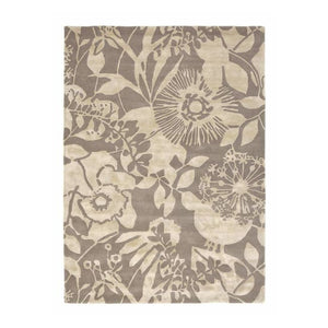 Coquette Slate Rug - Harlequin (Large 200 X 280Cm) - Rugs