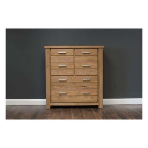 Dimarco - Chest - 6 Drawer - Furniture