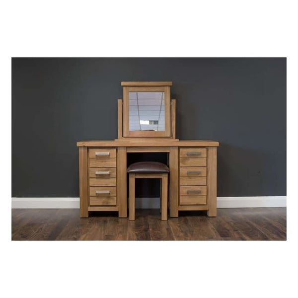 Dimarco - Dressing Table - Furniture