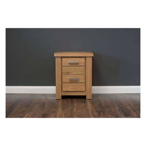 Dimarco - Locker - 2 Drawer - Furniture