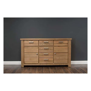 Dimarco- Sideboard- Large - Furniture