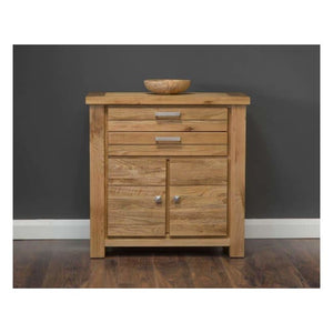 Dimarco- Sideboard- Small - Furniture