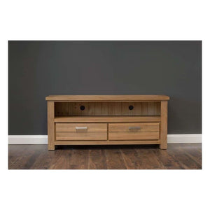 Dimarco- Tv Unit- Small - Furniture