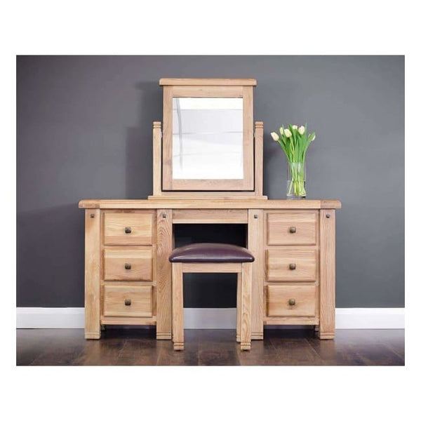Donny - Dressing Table - Furniture