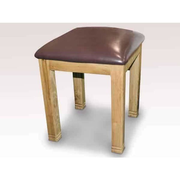 Donny - Stool - Furniture