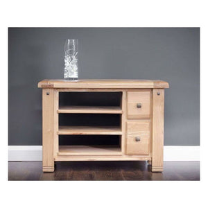 Donny - Tv Unit - 2 Drawers - Furniture