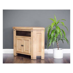 Donny - Tv Unit - Corner - Furniture