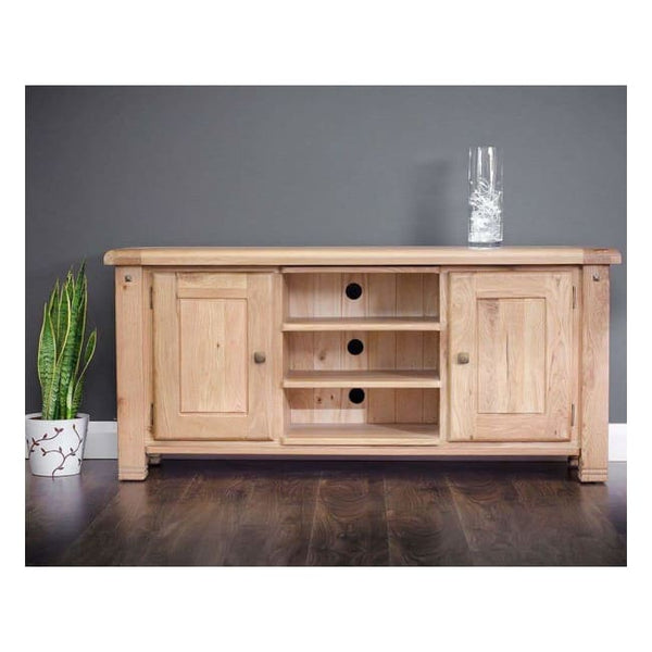 Donny - Tv Unit - Large - Furniture