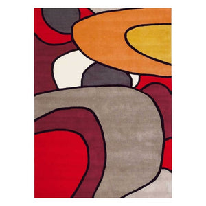 Estella Comic Rug - Brink & Campman - Large - Rugs