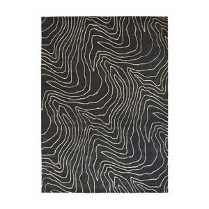 Formation Moonlight Rug - Harlequin (Large 200 X 280Cm) - Rugs