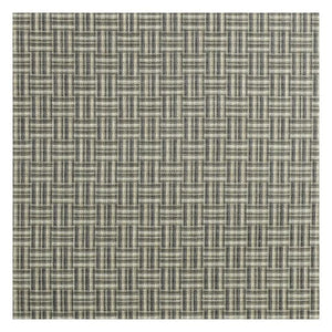 Grassington - Fabric