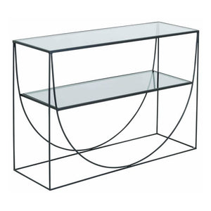 Heidi Console Table - Tf039 - Furniture