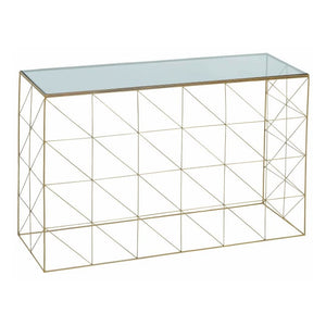 Kacie Console Table - Tf038 - Furniture