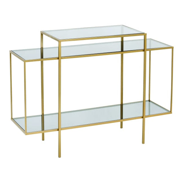 Kyle Console Table - Tf032 - Accessories