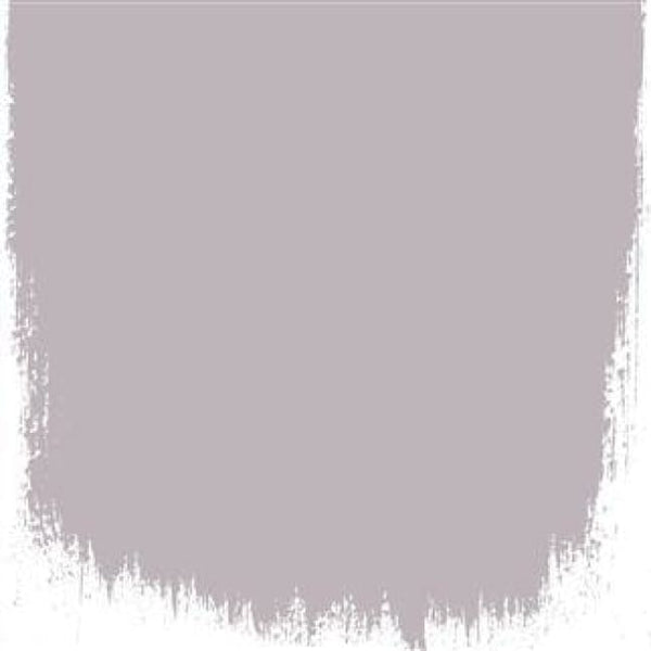 Leaded Mauve - Paint
