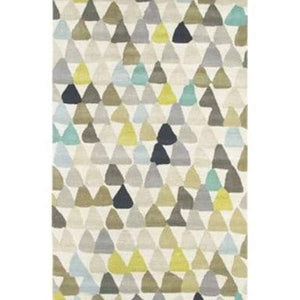 Harlequin Lulu Pebble Rug