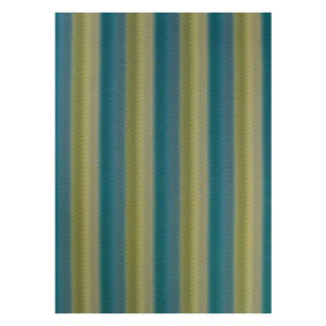 Lyra Stripe - 5 - Fabric