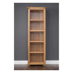 Manhatta- Bookcase - Furniture