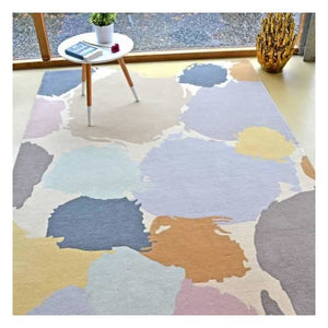 Paletto Shore - Rugs