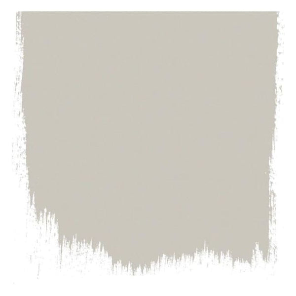 Portebello Grey - Paint