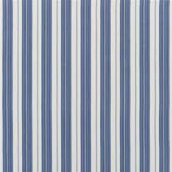 Ralph Lauren Joelle Ticking Fabric - Fabric