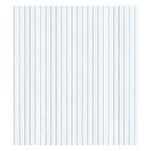 Ralph Lauren Marrifield Stripe Wallpaper - Wallpaper