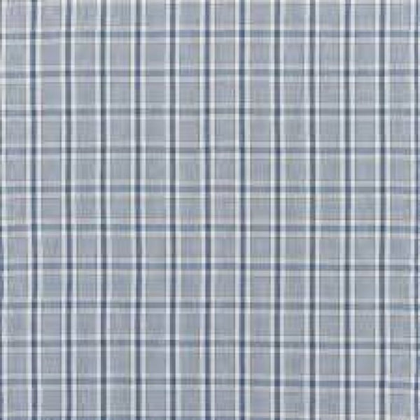 Ralph Lauren Provence Check Fabric - Fabric