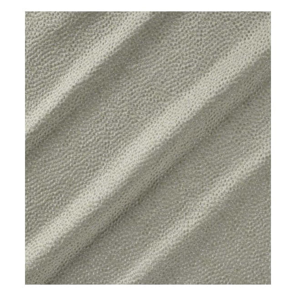 Shagreen Silk 14 - Fabric