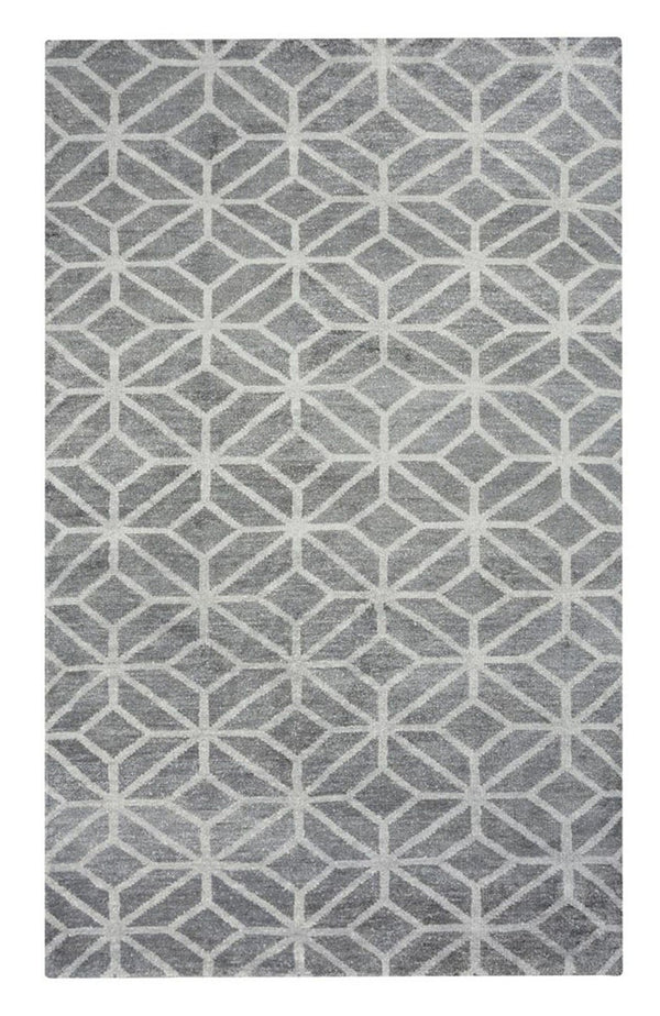 Designers Guild Caretti Pebble Rug