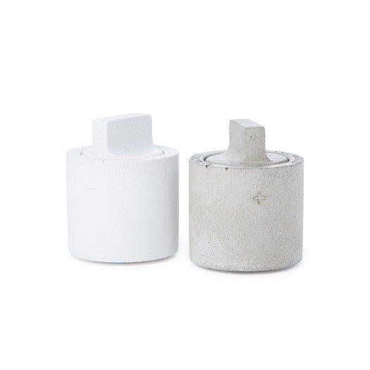 Salt & Pepper NEX GEN Shaker Set