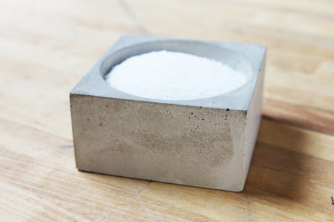 Salt + Spice Pinch Bowl