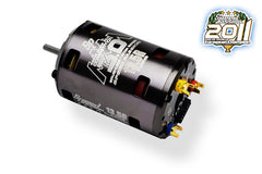 Speed Passion MMM series 13.5R Brushless Motor