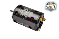 Speed Passion MMM series 5.0R Brushless Motor