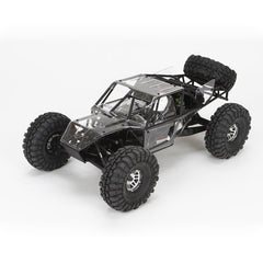 Horizon Vaterra TWIN HAMMERS 4WD Rock Racer Kit VTR03001