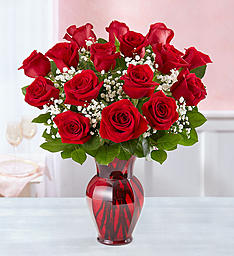 Will You Be My Groomsman Flowers