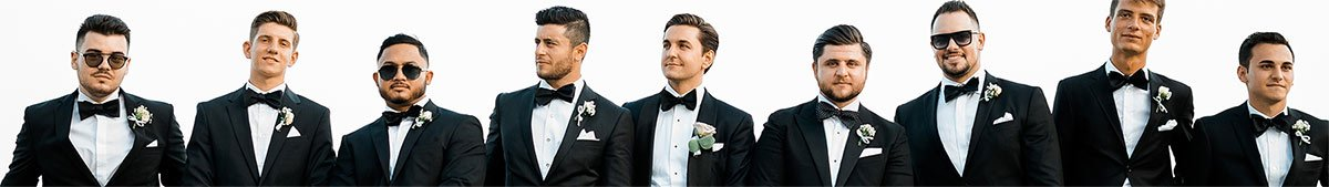 Cheap Groomsmen Gifts