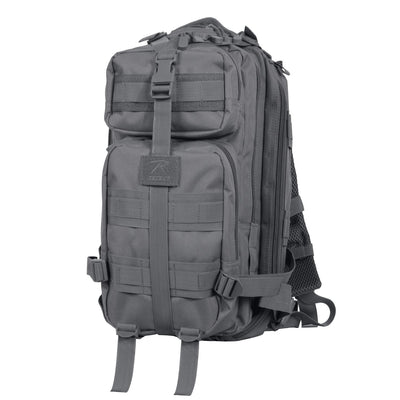 Military Transport Bag