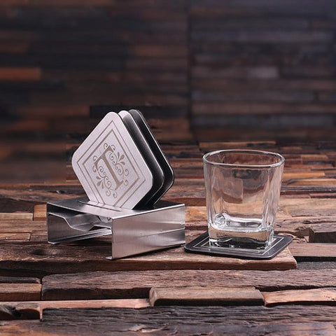 Bar - Great Ace Coasters