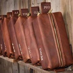 50 of the Best Cool and Unique Groomsmen Gifts