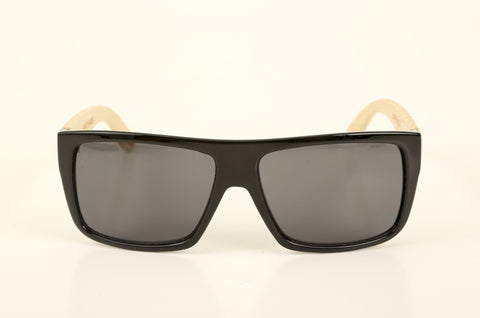 Wearables - Way Cool Wooden Wayfarers