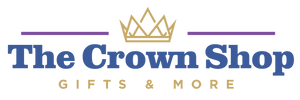 The Crown Shop-Little Rock