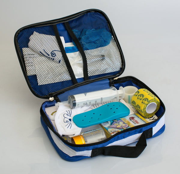 Medical Play Kit