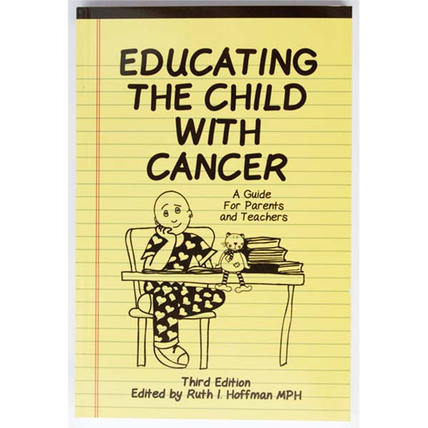 Educating the Child with Cancer