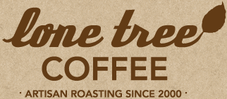 lone tree coffee