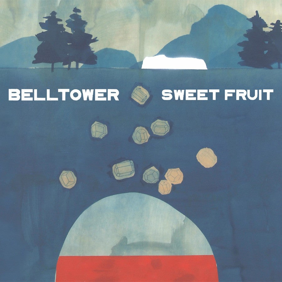 Various Artists - Belltower: Sweet Fruit